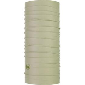 Buff Coolnet UV+ Neck Tube Solid Nut